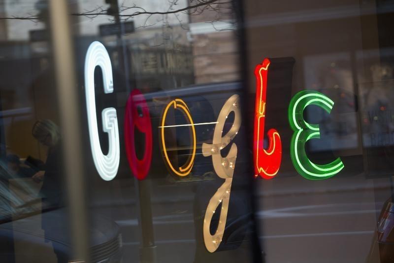 Google to spend $1 billion to establish new campus in New York https://t.co/PMR6LIxMcd
