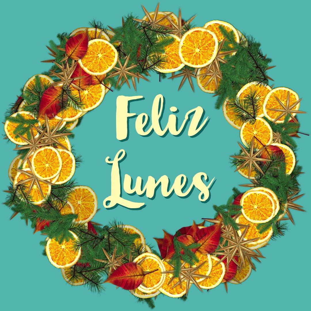 LaIguanaTV's photo on #FelizLunes