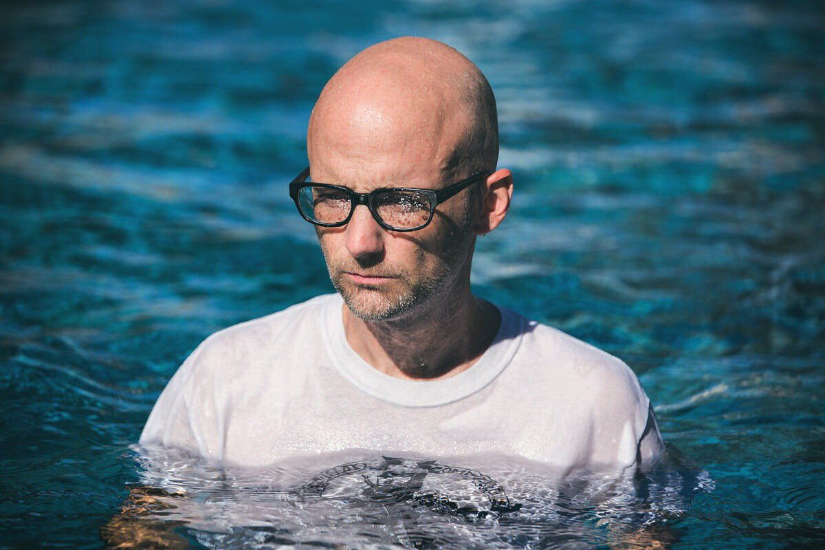 proud to announce the release of my coming remix of this brilliant artist + favourite animal protector Moby @thelittleidiot 's 'the ceremony of innocence on dec 31  on @muterecords 🔥