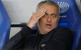 Man Utd Feb/March fixtures:  Tuesday 12th Feb - PSG (H) Saturday 23rd Feb - Liverpool (H) Tuesday 5th March - PSG (A) Saturday 9th March - Arsenal (A) Saturday 16th March - Man City (H)