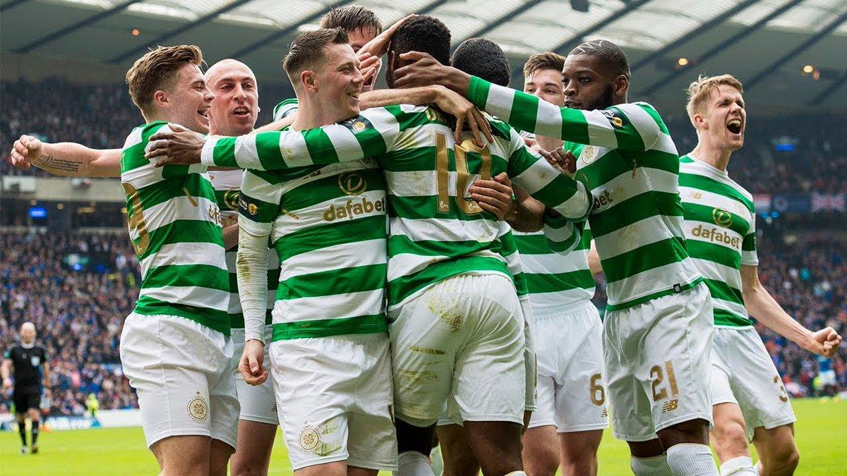 🏆 DIECISEISAVOS DE FINAL @EuropaLeague 🏆  🏴 Celtic 🆚 VALENCIA 🇪🇸    #UELdraw