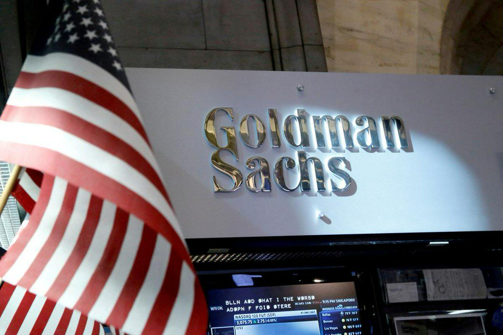 Malaysia charges Goldman Sachs, ex-bankers in 1MDB probe https://t.co/2qqQ5MurKu