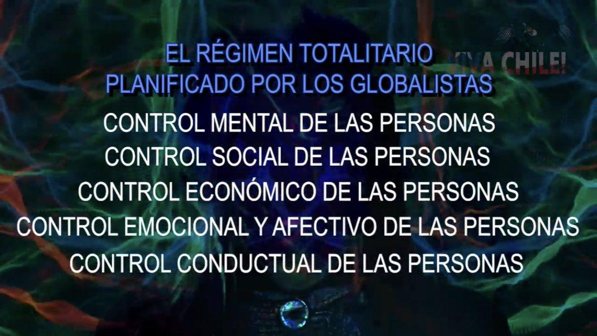 Resultado de imagen de globalistas vs patriotas