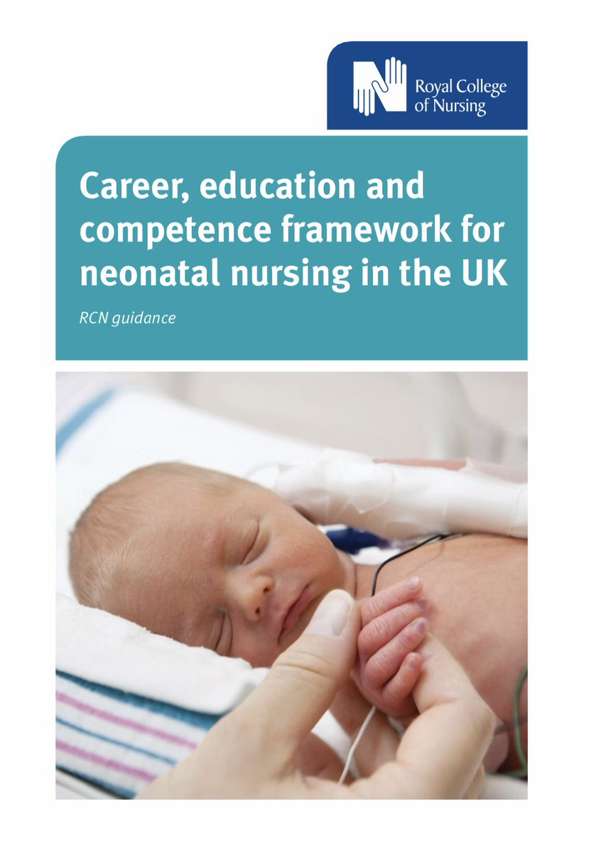 Powerful discussions with senior nurses, educators & stakeholders to ensure we revise & develop the RCN career, education& competence for neonatal nursing keeping focus on baby&family @theRCN @DoreenCrawford @BAPM_Official @NNAUK1 @Blisscharity @Dianemk08 https://t.co/BW7OEcTddj