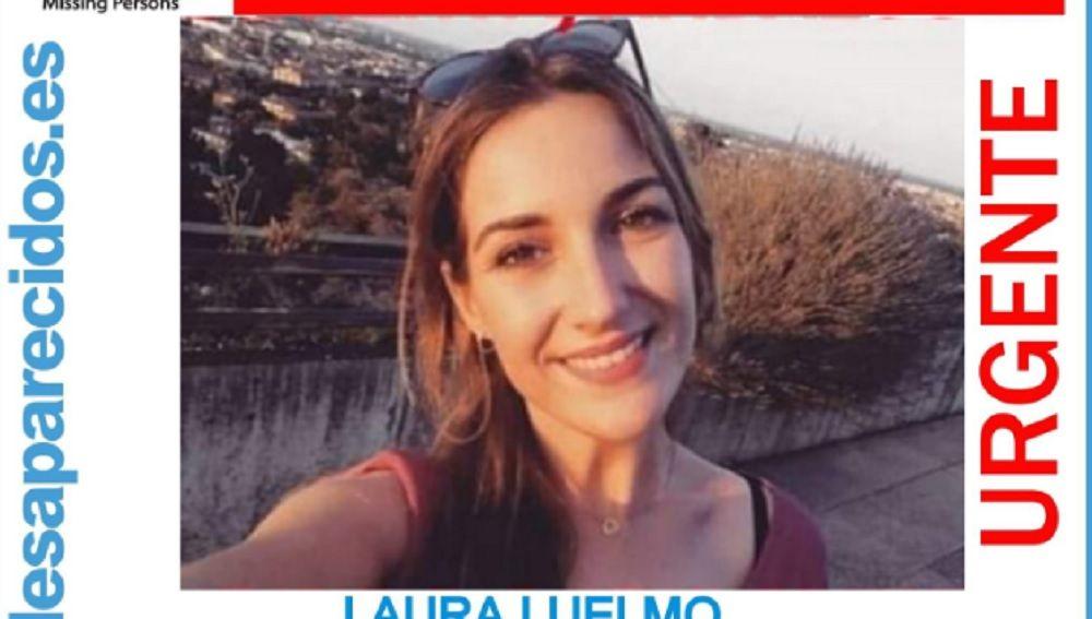 #ÚLTIMAHORA. Confirmado: el cadáver encontrado en El Campillo es el de Laura Luelmo https://t.co/GiUqHQ1Kpr