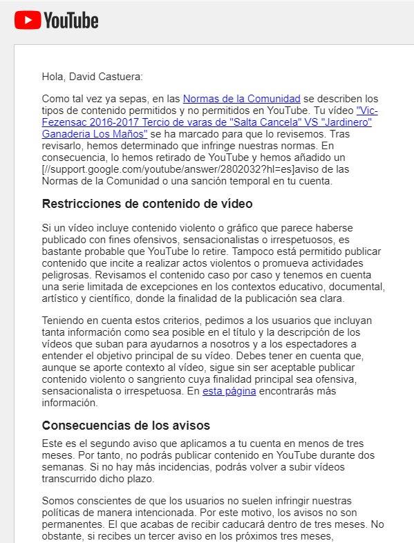 VIVAN LOS TOROS! - Página 10 Dunu1N7X4AADgQy?format=jpg&name=900x900