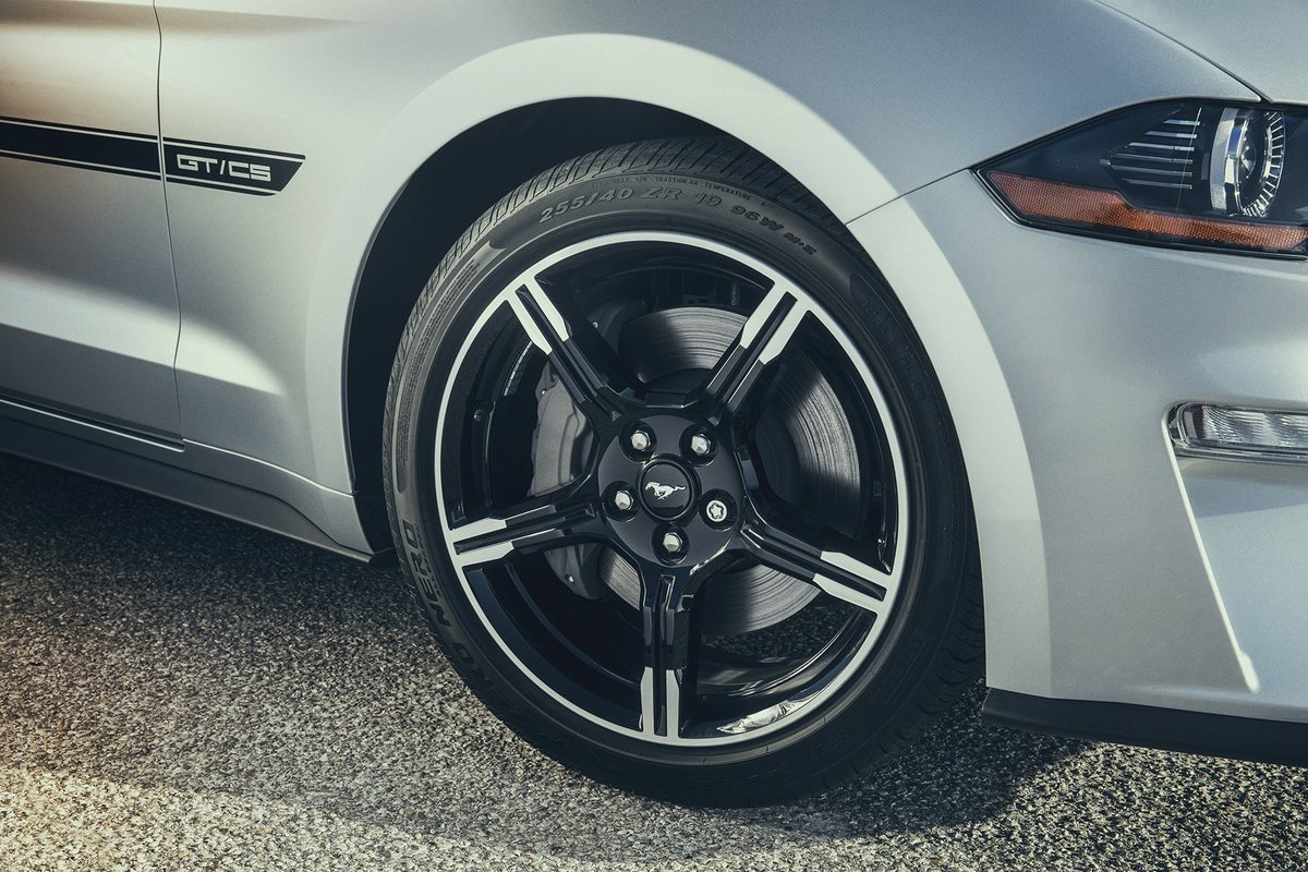 Planet Ford Houston >> Planet Ford 45 On Twitter Your 2019 Ford Mustang Gt Is Waiting For