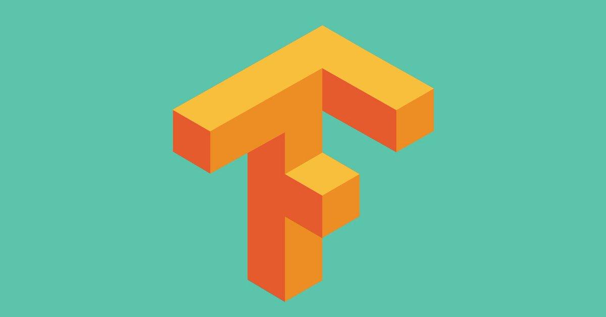 test Twitter Media - 9 Things You Should Know About TensorFlow, The Powerful #MachineLearning Framework  https://t.co/s3TXTMzz7X   by quaesita v/ hackernoon  #DeepLearning #BigData #NeuralNetworks Cc DeepLearn007 kdnuggets KirkDBorne DiegoKuonen gp_pulipaka https://t.co/2k1JTR5zl1 via ipfconline1