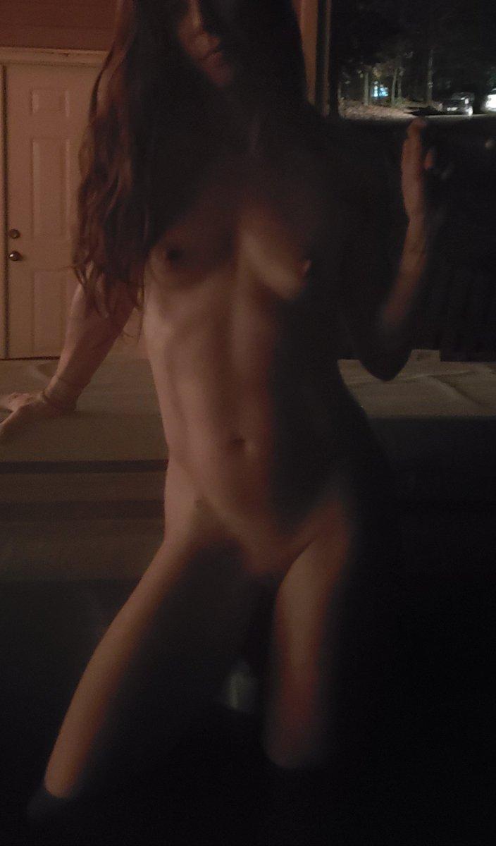 Dubai sexy fucked girls