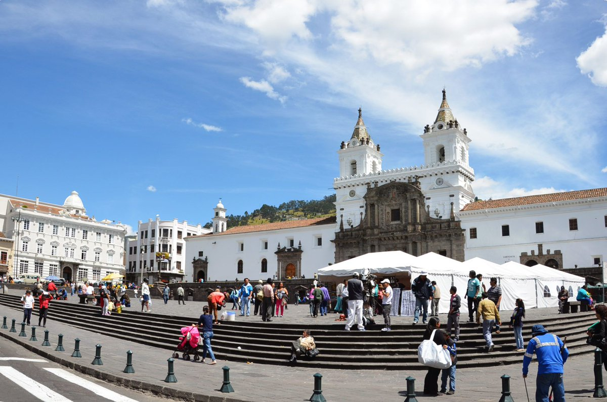 Things to see and do in #Ecuador: https://t.co/t38aBBg8TR #travel #lp