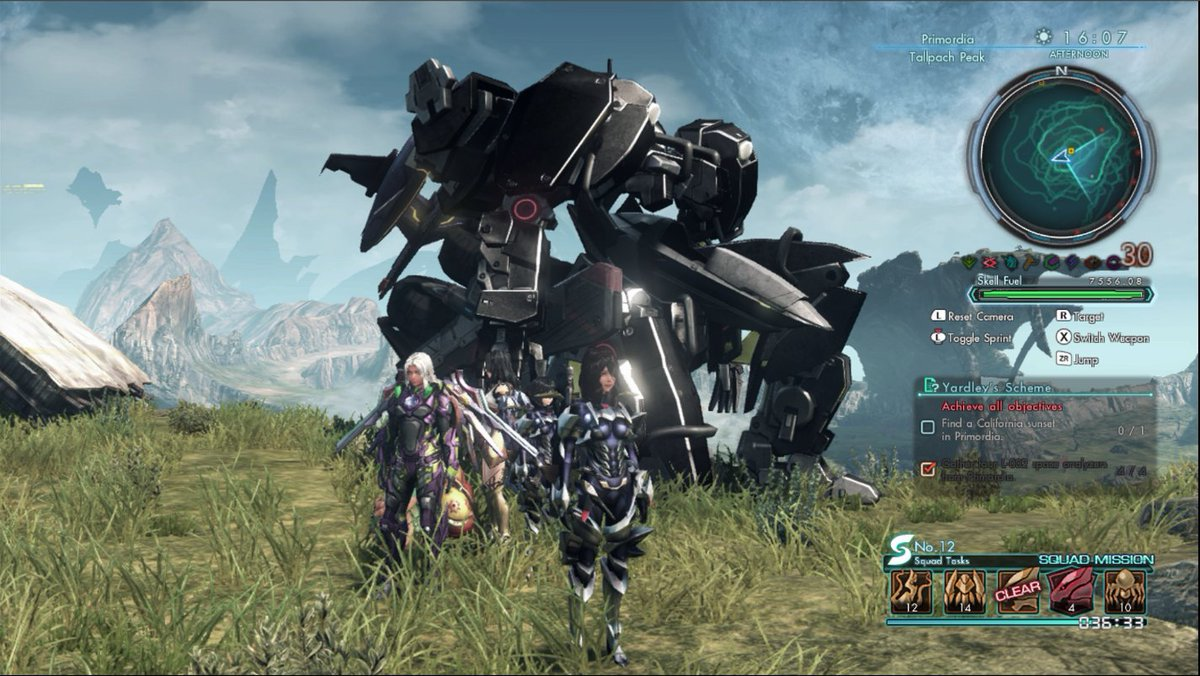 Images and video about #MecH tag on twitter - Twita