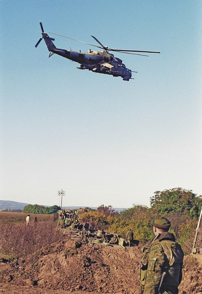 как фото вертолетчиков из чечни машин, которые непосредственно