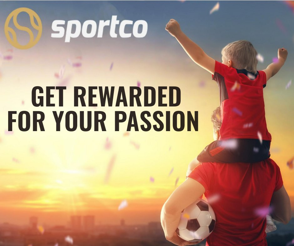 Image result for sportco tokens