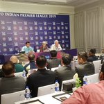#IPLAuction Twitter Photo