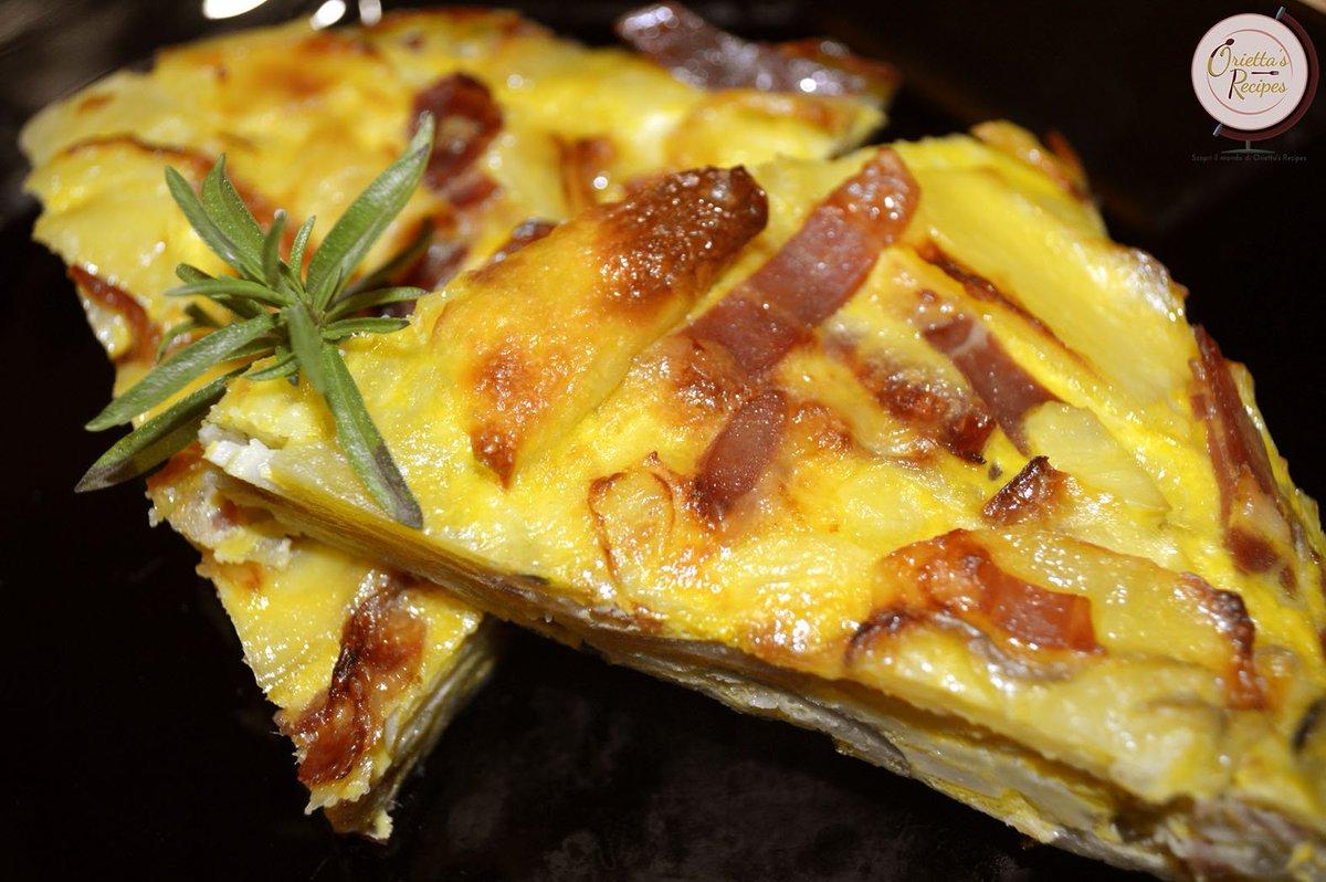 Orietta's Recipes's photo on #FelizLunes