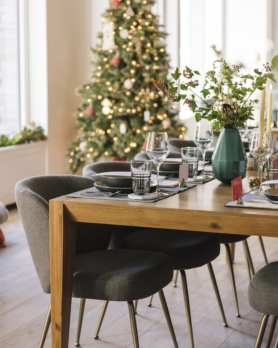 West Elm Christmas 2018.West Elm On Twitter Get Some Expert Tips On Large Scale