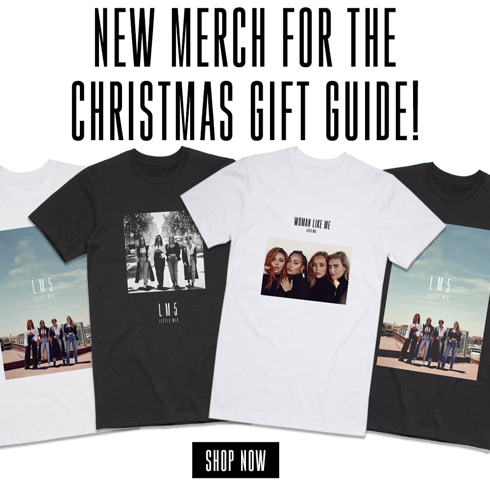 We've just added some brand new items to our store! Order them today to get them just in time for Christmas 🤶🏼🎅🏼 https://t.co/5zUiLsNe5r