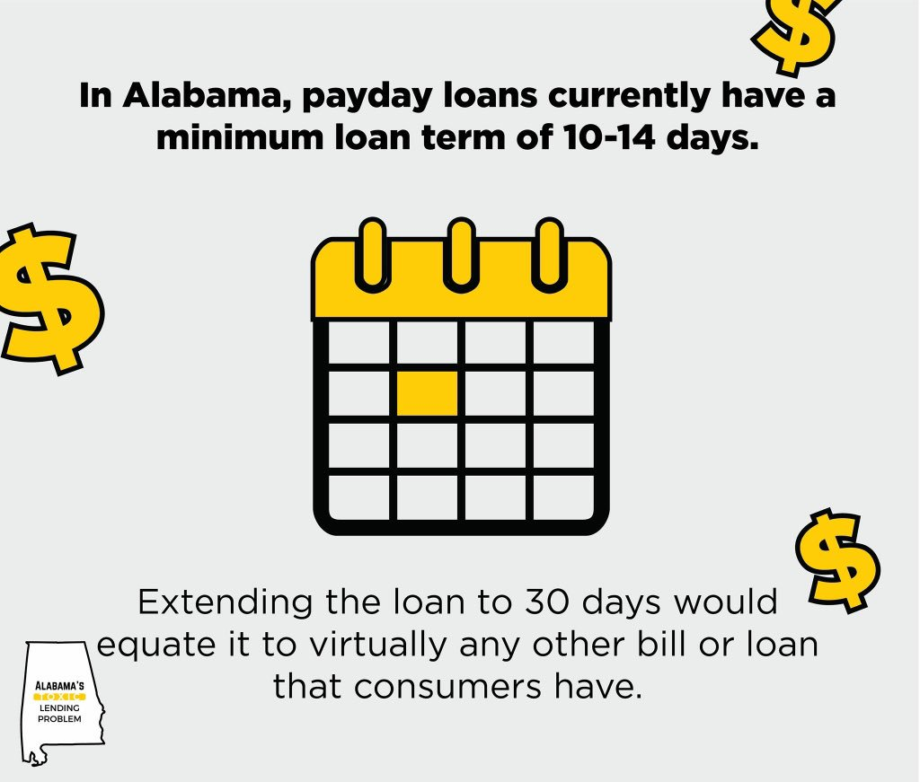 payday loans 30 days