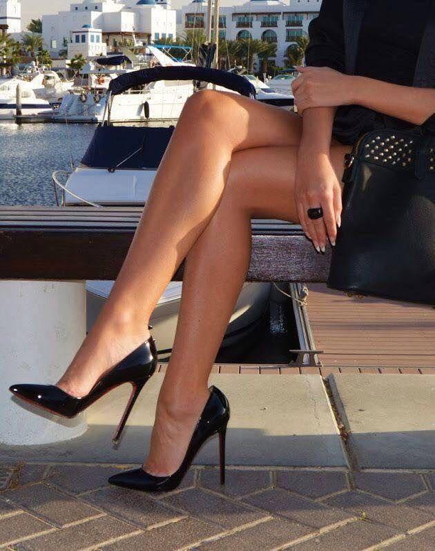 Shop sexy legs skirts uk
