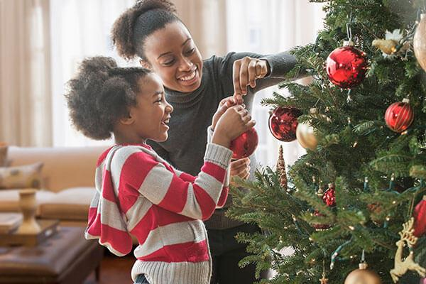 Do 7th Day Adventists Celebrate Christmas.Adventist Church On Twitter The Holidays Are A Great Time