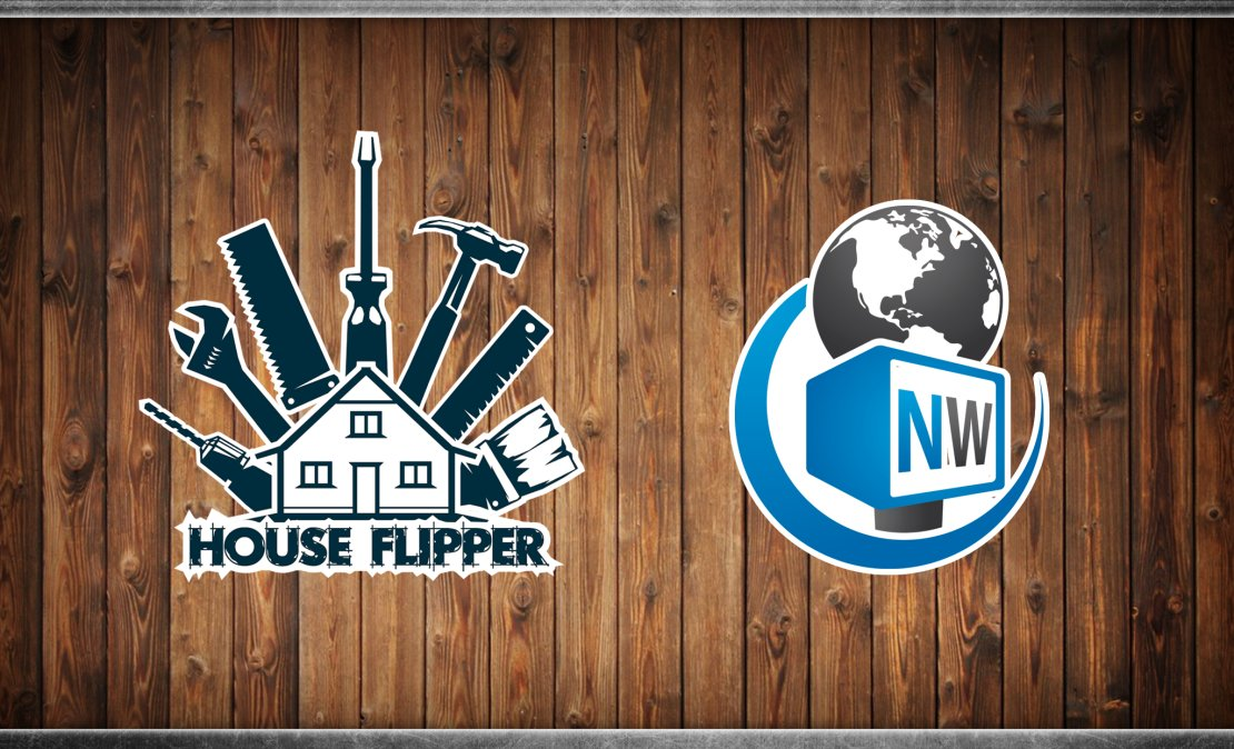 house flipper free steam key