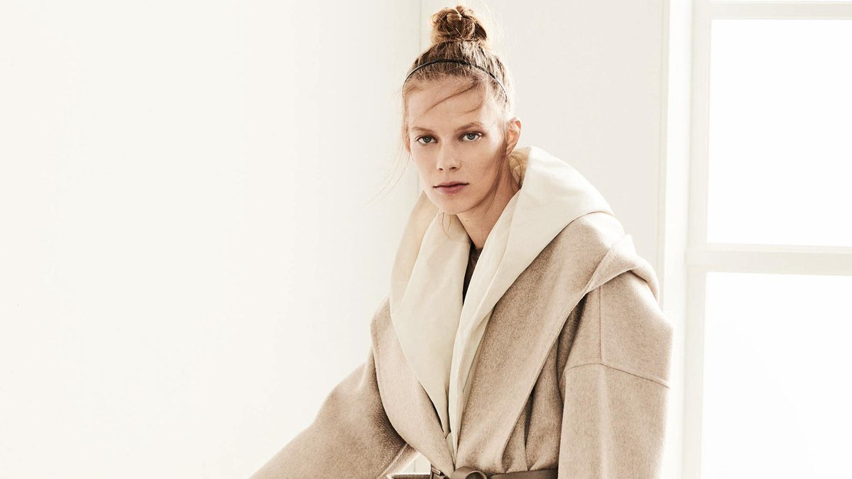 View every look from @maxmara's Pre-Fall '19 collection: https://t.co/8BNgWcOi5i