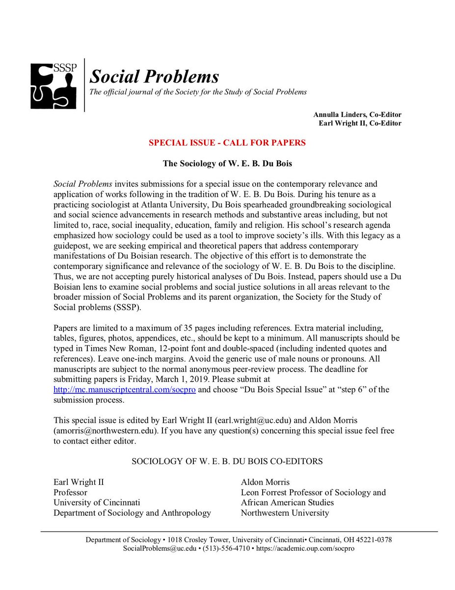 examples of social problems sociology