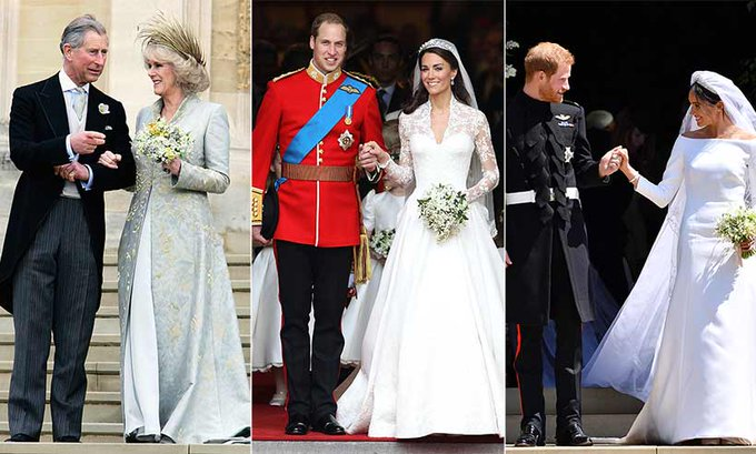 British Royal Family - Page 26 Duoap68WsAEha20