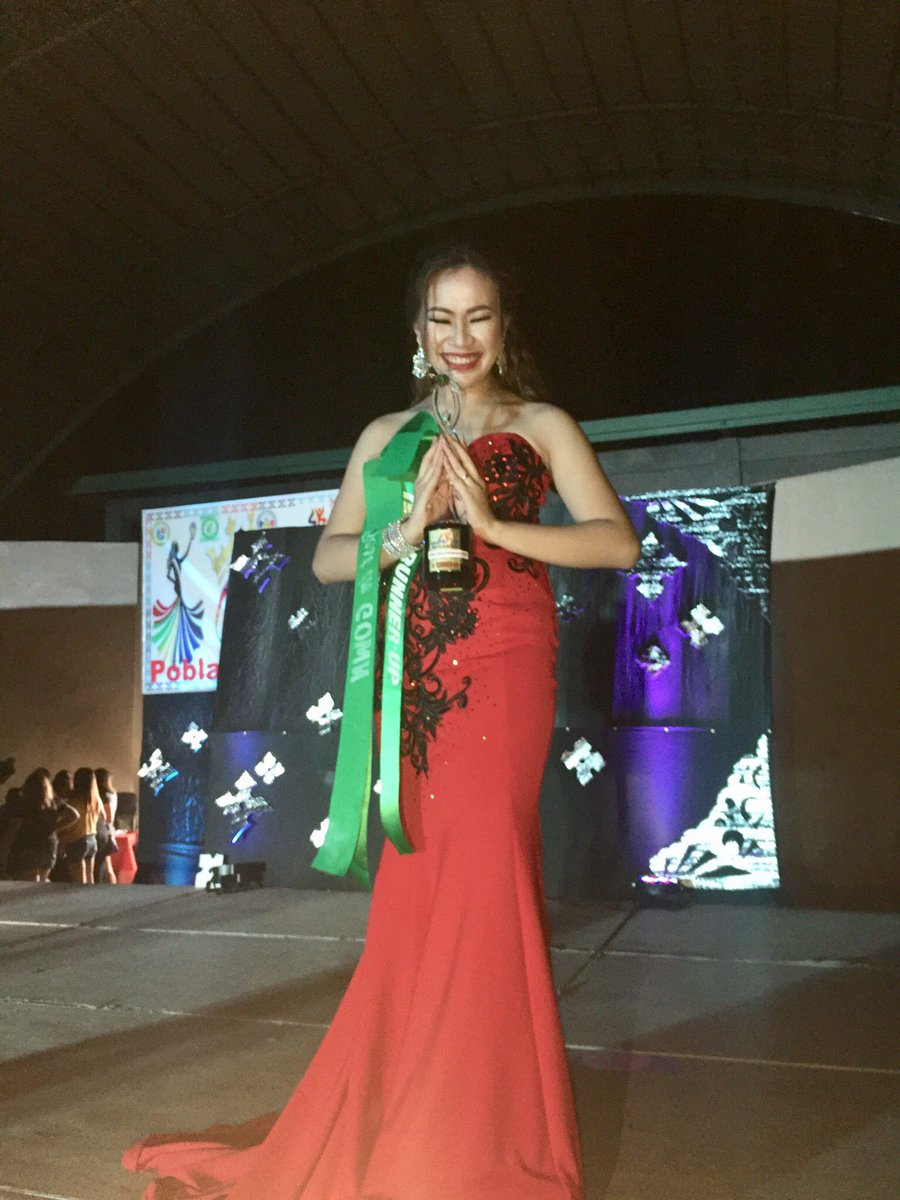 My Catriona, what can I say I'm beyond proud of youuuuuuuu  Pagaw nako kaayu by og wa ko nag regret! Please know that I love you sosososo much  Even if I stay home #stayHome #MsSKPoblacion#feminineLook #bestinswimwear #mountainFlora #sawasdeekapic.twitter.com/BxMxj2kNL7