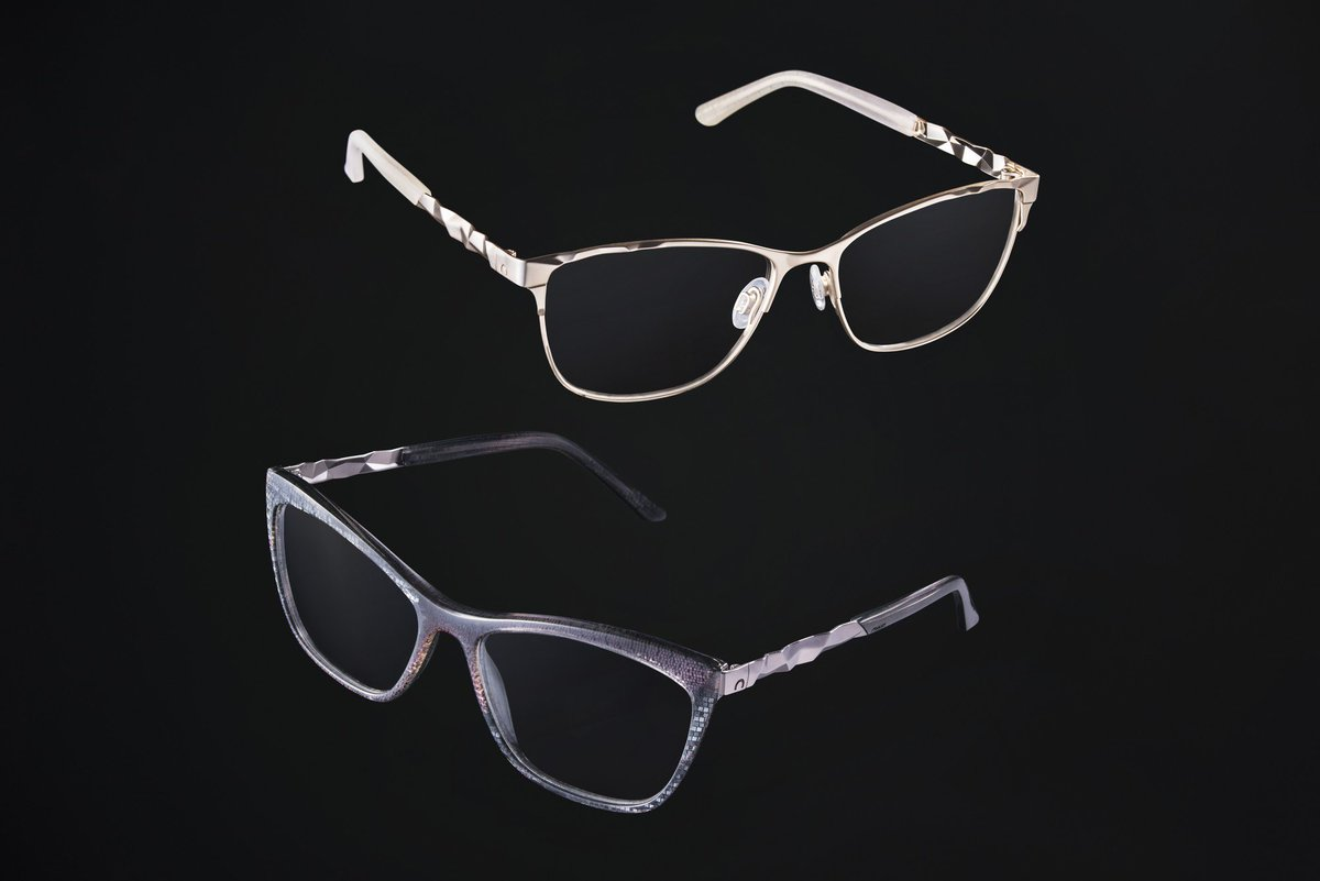 9bcb6812108 See style 1434   2175 online at http   owpusa.com .  OWP  eyewear  fashion   2020magpic.twitter.com vsAIMZoFes