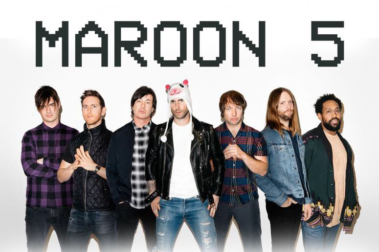 """Maroon 5 have reportedly reached out to """"more than a half-dozen"""" stars, including Cardi B, Nicki Minaj, Andre 3000, Usher, Lauryn Hill, Mary J. Blige, and more, to appear as featured guests during their Super Bowl LIII Halftime Show, but """"none have agreed to do it."""" (via Variety) <br>http://pic.twitter.com/1Z4hCZp2xi"""
