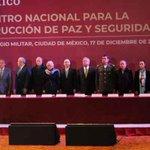 Encuentro Nacional Twitter Photo