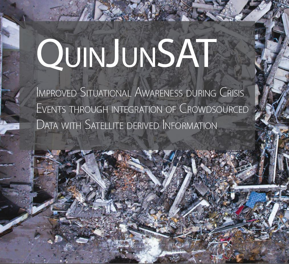 QuinJunSAT photo