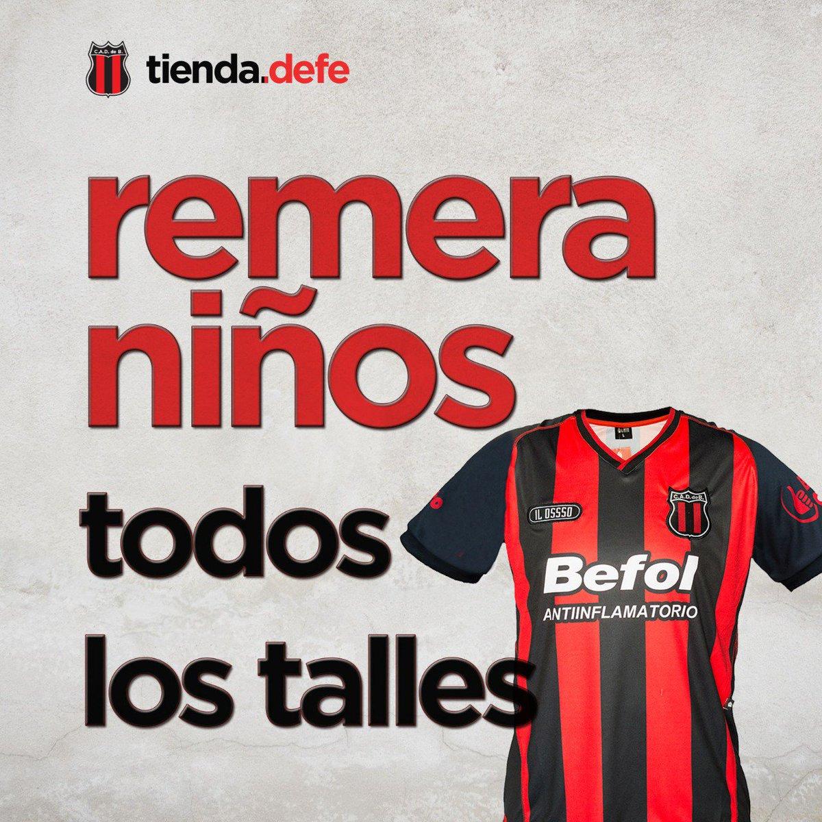 Defensores de Belgrano on Twitter