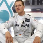 Ferrari are to launch an exhibition in January to celebrate Michael Schumacher's 50th birthday.  👉 https://t.co/ZMRrs1Gu27