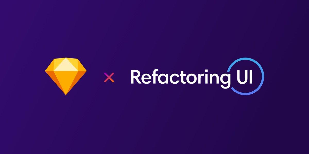 [VIP] Refactoring UI – Complete Package + Video
