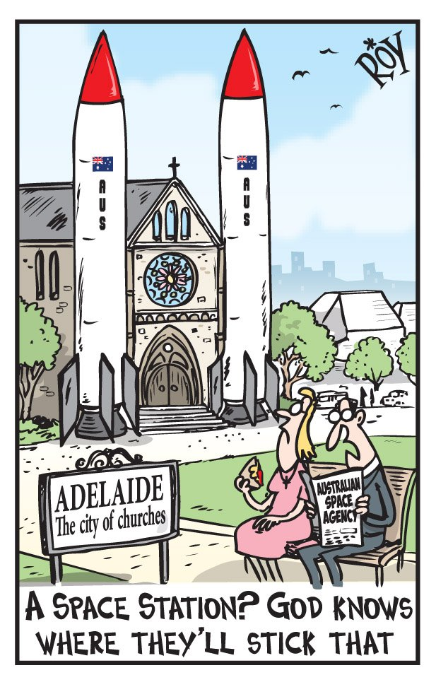 Image result for Australian new year's resolutions cartoons