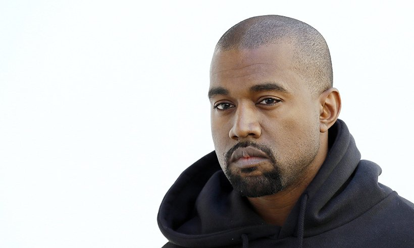 Joe Rogan Wants to Have a Conversation With Kanye West on His Podcast https://t.co/p8VwUrW2r0