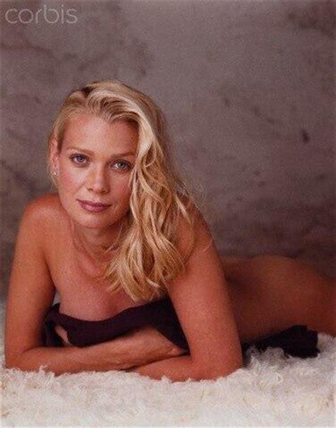 Happy Birthday Laurie Holden!