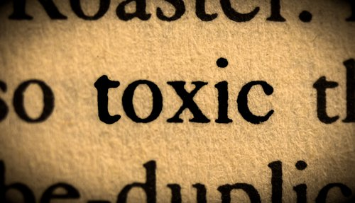 test Twitter Media - 33% of adults think #politicians are responsible for the #toxic culture some say we live in, while nearly as many (26%) think the #news #media is more responsible. 18% blame the #internet and #socialmedia, and another 9% think it's #Hollywood's fault. https://t.co/VBrYitZMoE https://t.co/jf7JEmnwc9