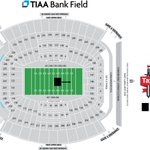 Image for the Tweet beginning: Already have your #TaxSlayerGatorBowl tickets? Want