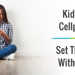 Looking for a cheap phone plan for your kid? Set them up with Fongo! For only $2.79/month they can text all their friends while connected to WiFi. With no contract or commitment, Fongo is the perfect solution!  https://t.co/UO7A6003E5