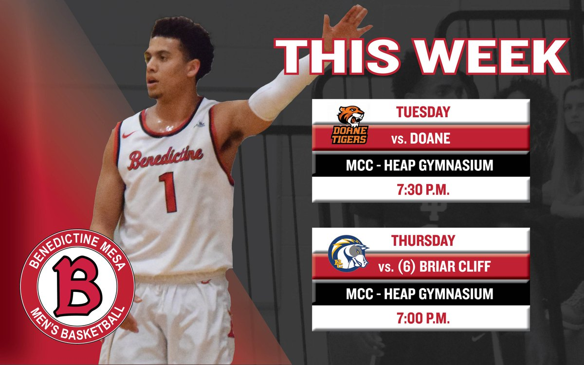 Nothing to do before Christmas? Tired of Netflix? Sad the semester is over? (Yeah, jk) The men&#39;s and women&#39;s basketball teams have you covered! FIVE games this week from Tuesday to Friday in the East Valley! Try and catch them all! #FlyRedhawksFly<br>http://pic.twitter.com/oLIGDYXiz5
