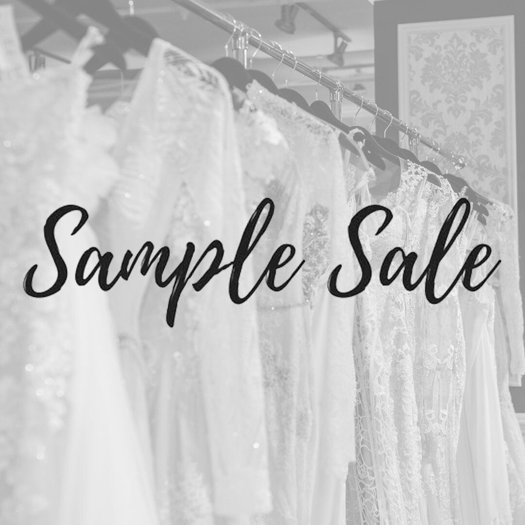 Wedding Gowns Sample Sales Nyc - raveitsafe