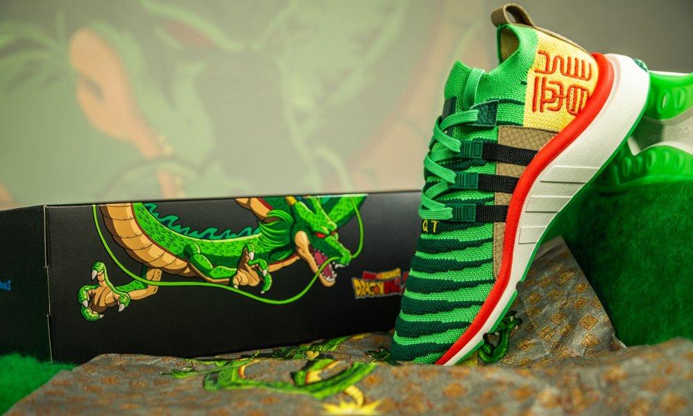 TakeTwo Sneaker Shop ( TakeTwoSneakers)  ba63da442