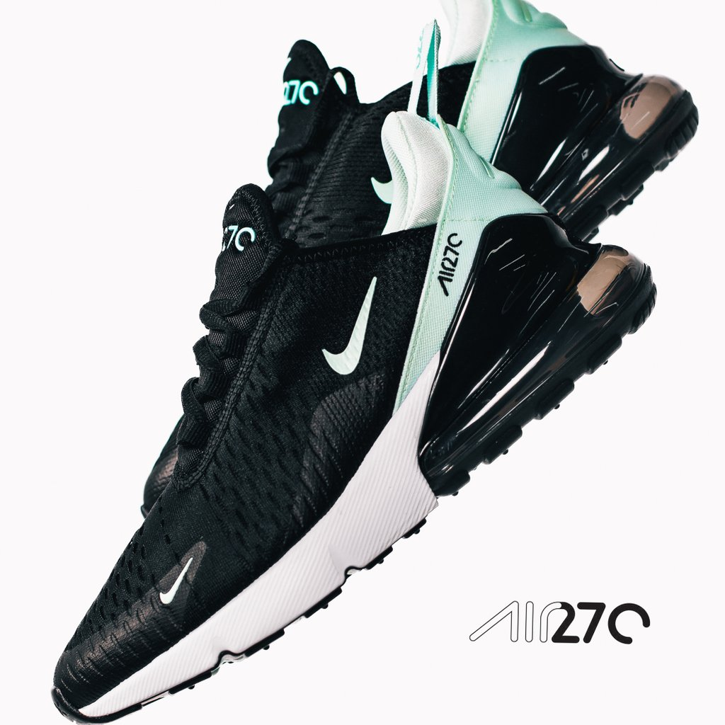 7e85bb40995e18 Now available at our Hawkins and Youngstown locations for  150.  am270   airmax270  nikeairmax270  nikepic.twitter.com hm9L946Otq