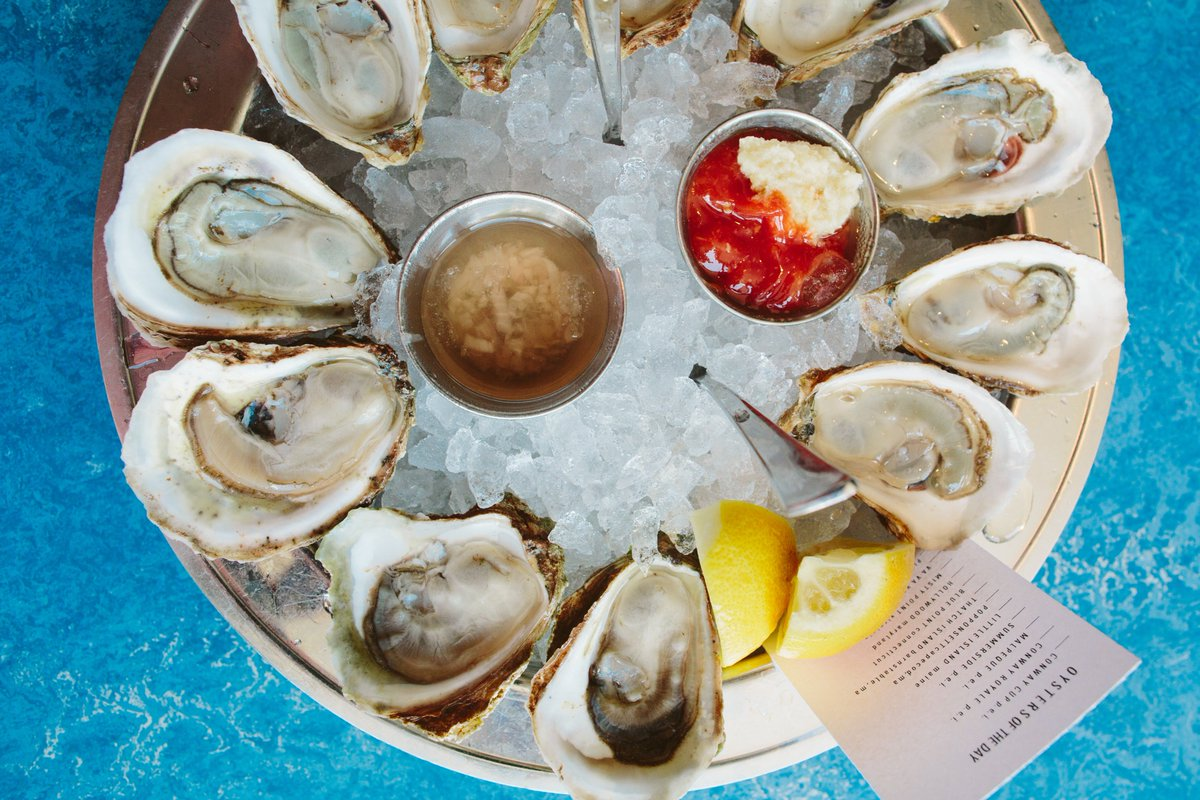 Where to have date night in Boston: bit.ly/2Gm3NGc