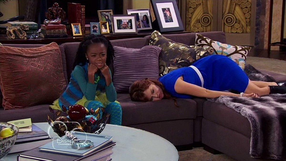 jessie season 3 episode 1 delishows