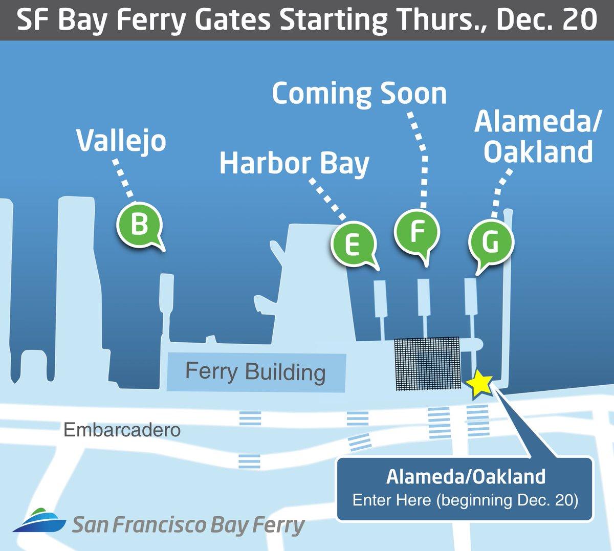 san francisco bay ferry (@sfbayferry) | twitter