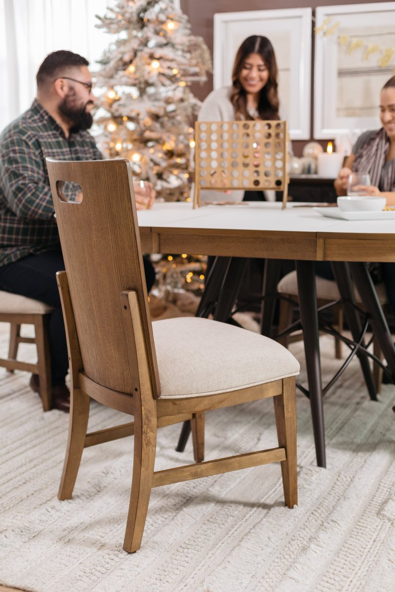 Navy And Gold Dining Room, Mathis Brothers On Twitter Invite Your Friends Over For A Game Night On This Stylish Dining Table Set Https T Co S0ycbhxkul Yourstyleyourprice Mathisstyle Diningroom Https T Co Rikxvd3fdh